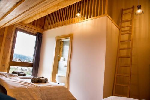 Ložnice 3 - Bedroom 3