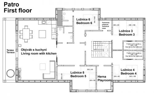 layout-patro